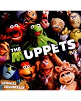 Muppets,the