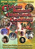 Classic British Christmas Comedies Volumes 12 by Televista