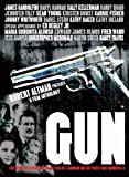 Gun - The Complete Six Film Anthology
