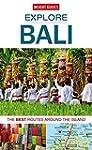 Insight Guides: Explore Bali (Insight...