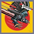 Screaming for Vengeance