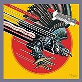 Screaming for Vengeance ~ Judas Priest