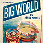 Big World | Mary Miller