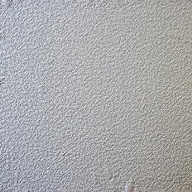 Paintable Wallpaper Orange Peel Heavy Textured