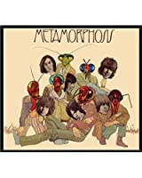 Metamorphosis - Edition remasterisée