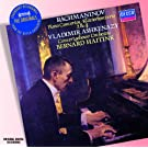 Rachmaninov: Piano Concertos Nos.2 & 4 (The Originals Edition)