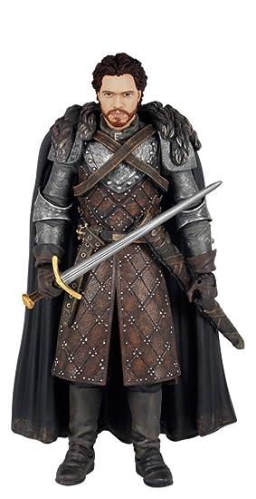 Funko: Game of Thrones: Robb Stark
