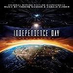 Independence Day: Resurgence (Origina...