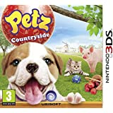 Petz Countryside (Nintendo 3DS)