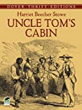 Image of Uncle Tom's Cabin (Dover Thrift Editions)