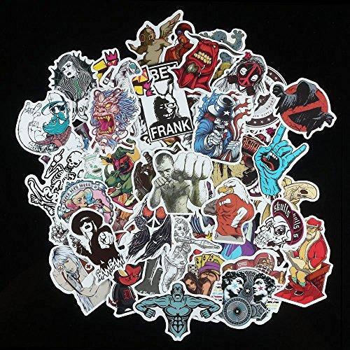 150pcs-aleatoire-en-motif-pare-chocs-cool-sticker-en-vinyle-pour-ordinateur-portable-chambre-etui-de