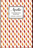 img - for Apollo: Anthology of Poems by Doctor Poets book / textbook / text book
