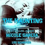 The Haunting ~ Nicole Garcia