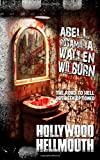 img - for Hollywood Hellmouth book / textbook / text book