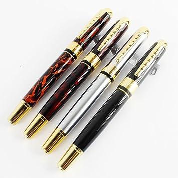 Stabilo Pen 68 50 Fineliner rot 2 Set 2 St NEU Fasermaler Faser-Liner Filzstifte