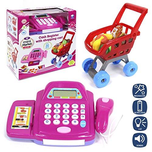 juinsa-registradora-y-carro-de-compra-con-luz-y-sonido-81277