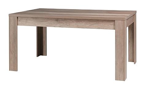 Tisch 180x90 cm