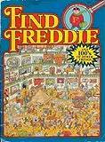 Find Freddie