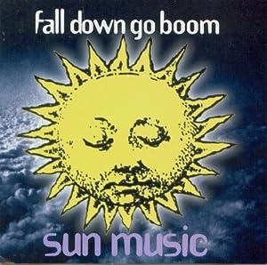 Sun Music