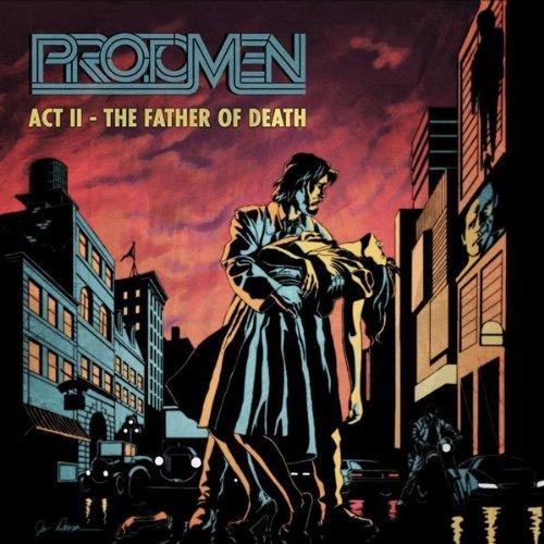The Protomen - Act II