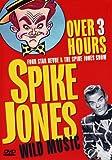 Spike Jones