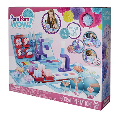 Pom-Pom-Wow-Decoration-Station