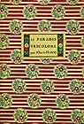 Le Paradis tricolore par l'Oncle Hansi