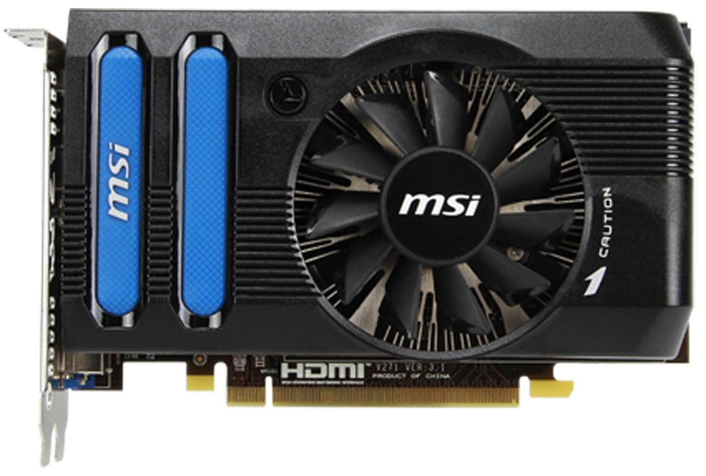 The pros and cons of adding a second GPU