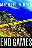 End Games: An Aurelio Zen Mystery (Aurelio Zen Mysteries) (0375425217) by Dibdin, Michael