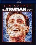 The Truman Show [Italia] [Blu-ray]