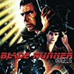 "Love Theme (From ""Blade Runner"")"