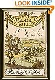 Village in a Valley (Beverley Nichols's Allways Trilogy)