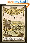 Village in a Valley (Beverley Nichols...