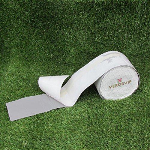 banda-giunzione-pre-incollata-12cmx10mt-x-manti-in-erba-sintetica