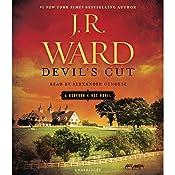 Devil's Cut: A Bourbon Kings Novel | J. R. Ward