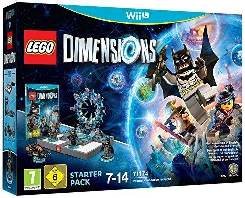 lego-dimensions-pack-de-demarrage