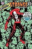 Deadman Book One