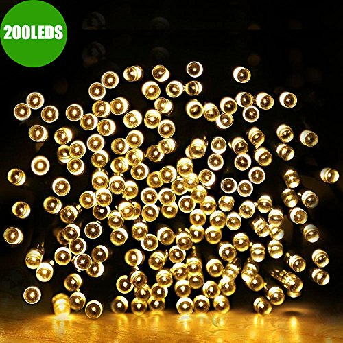 dephen-solar-string-lights-72ft-200-led-8-modes-fairy-starry-christmas-waterproof-lights-for-outdoor