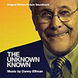 The Unknown Known (OST)