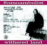 Withered Land