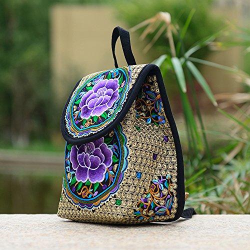 ethnische-bestickte-taschen-stickerei-leinwand-ms-student-rucksack-rucksack-zwei-lila-rhododendron-k