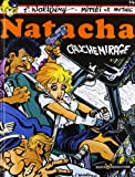 Natacha, tome 14 : Cauchemirage