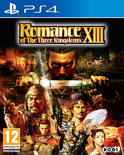 romance-of-the-three-kingdoms-xiii-ps4-