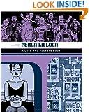 Perla La Loca (Love and Rockets)