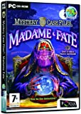 Mystery Case Files: Madame Fate (PC CD)