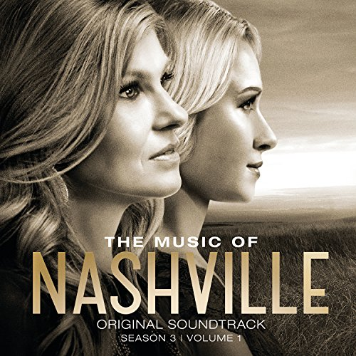 VA-The Music Of Nashville Season 3 Vol 1-OST-CD-FLAC-2014-PERFECT Download