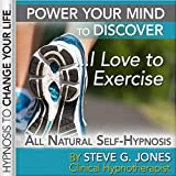 Exercise Hypnosis