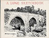 img - for A Lune Sketchbook book / textbook / text book