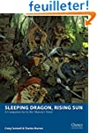 Sleeping Dragon, Rising Sun: A Compan...
