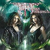 Die Anderen (Faith van Helsing 46) | Simeon Hrissomallis